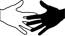 Emoticon_hands_2K copy